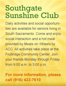 sunshine_club_right_column_ad