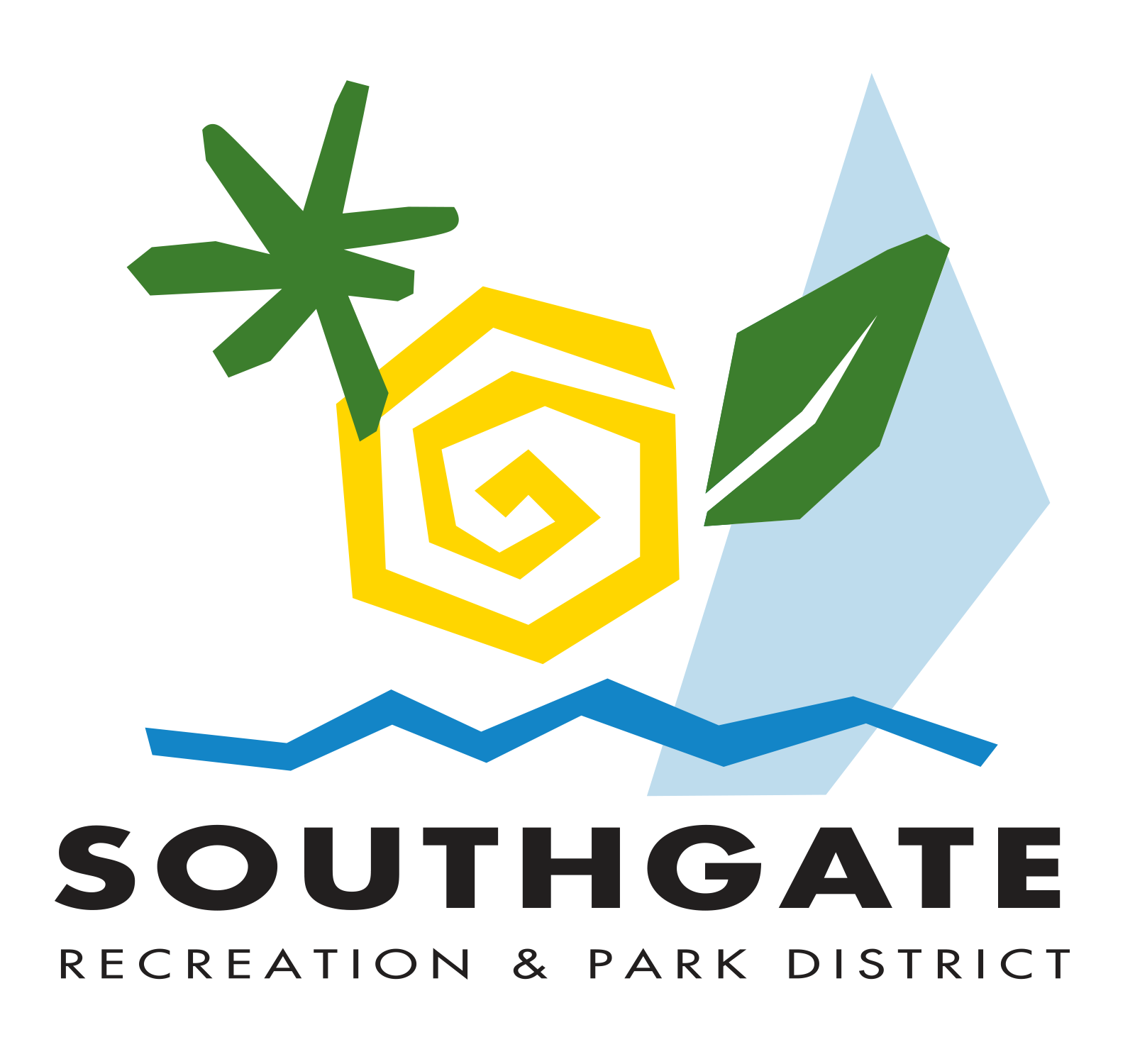 Southgate Recreation & Park District
